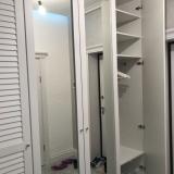 garderob2