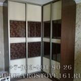garderobnye-38