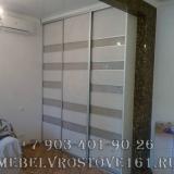 garderobnye-39