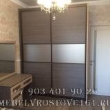 garderobnye-4