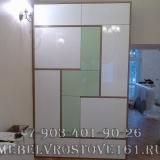 garderobnye-41