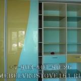 garderobnye-53