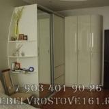 garderobnye-56