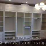 garderobnye-65