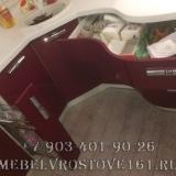 kuxni-mdf-krashennye-107