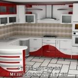 kuxni-mdf-krashennye-11