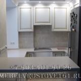kuxni-mdf-krashennye-132