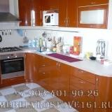 kuxni-mdf-krashennye-164