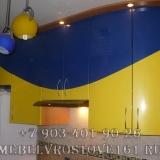 kuxni-mdf-krashennye-166