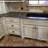 kuxni-mdf-krashennye-189
