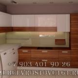 kuxni-mdf-krashennye-46