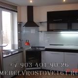 kuxni-mdf-krashennye-78