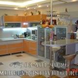 kuxni-mdf-krashennye-87