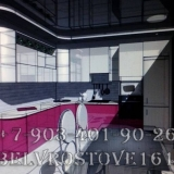 proekty-i-dizajn-kuxni-14
