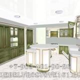 proekty-i-dizajn-kuxni-35