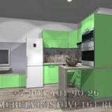 proekty-i-dizajn-kuxni-43