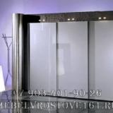 shkafy-kupe-iz-lakobelya-48