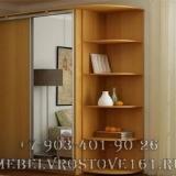 shkafy-kupe-iz-ldsp-23