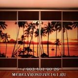 shkafy-kupe-s-fotopechatyu-9