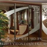 shkafy_kupe_zerkalnye-30