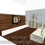 stenki-gorki-2