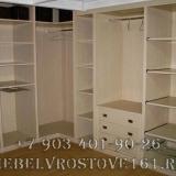 garderobnye-13