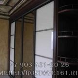 garderobnye-35