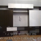 garderobnye-40