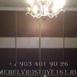 garderobnye-5
