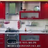 kuxni-iz-plenki-pvx-13