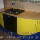 kuxni-mdf-krashennye-167