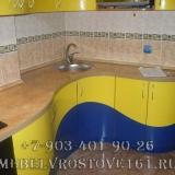 kuxni-mdf-krashennye-170