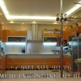 kuxni-mdf-krashennye-172