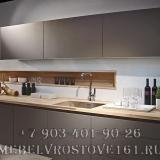 kuxni-mdf-krashennye-210