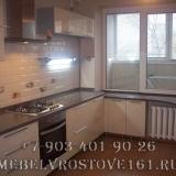 kuxni-mdf-krashennye-39