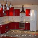 kuxni-mdf-krashennye-80