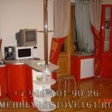 kuxni-mdf-krashennye-83