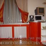 kuxni-mdf-krashennye-84