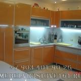 kuxni-mdf-krashennye-88
