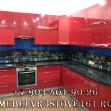 kuxni-mdf-plastik-56