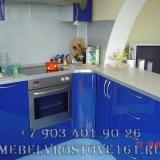 kuxni-mdf-plastik-34