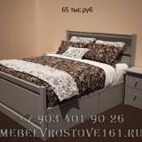 proekty-gostinoj-i-spalni-17
