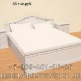 proekty-gostinoj-i-spalni-19