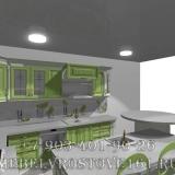 proekty-i-dizajn-kuxni-37