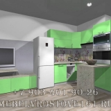proekty-i-dizajn-kuxni-44