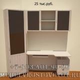 proekty-shkafov-kupe-14