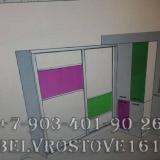 proekty-shkafov-kupe-16