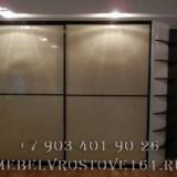 shkafy-kupe-iz-lakobelya-36