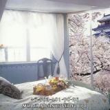 shkafy-kupe-s-fotopechatyu-16