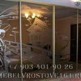 shkafy-kupe-s-vitrazhami-29